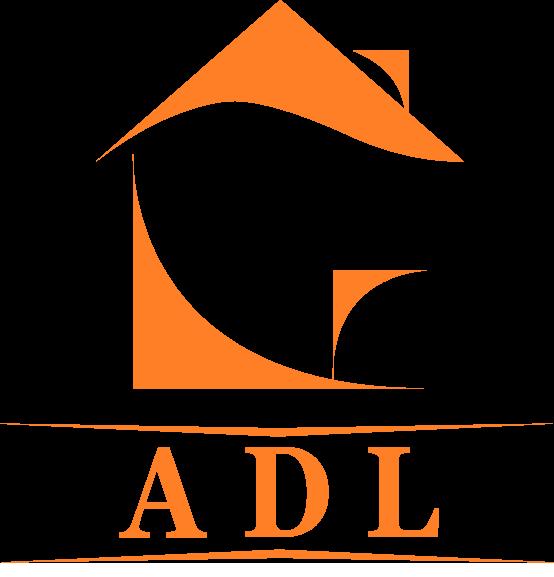 ADL Immobilier Ville d'Avray 92410